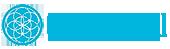 Cirugía Astral Logo